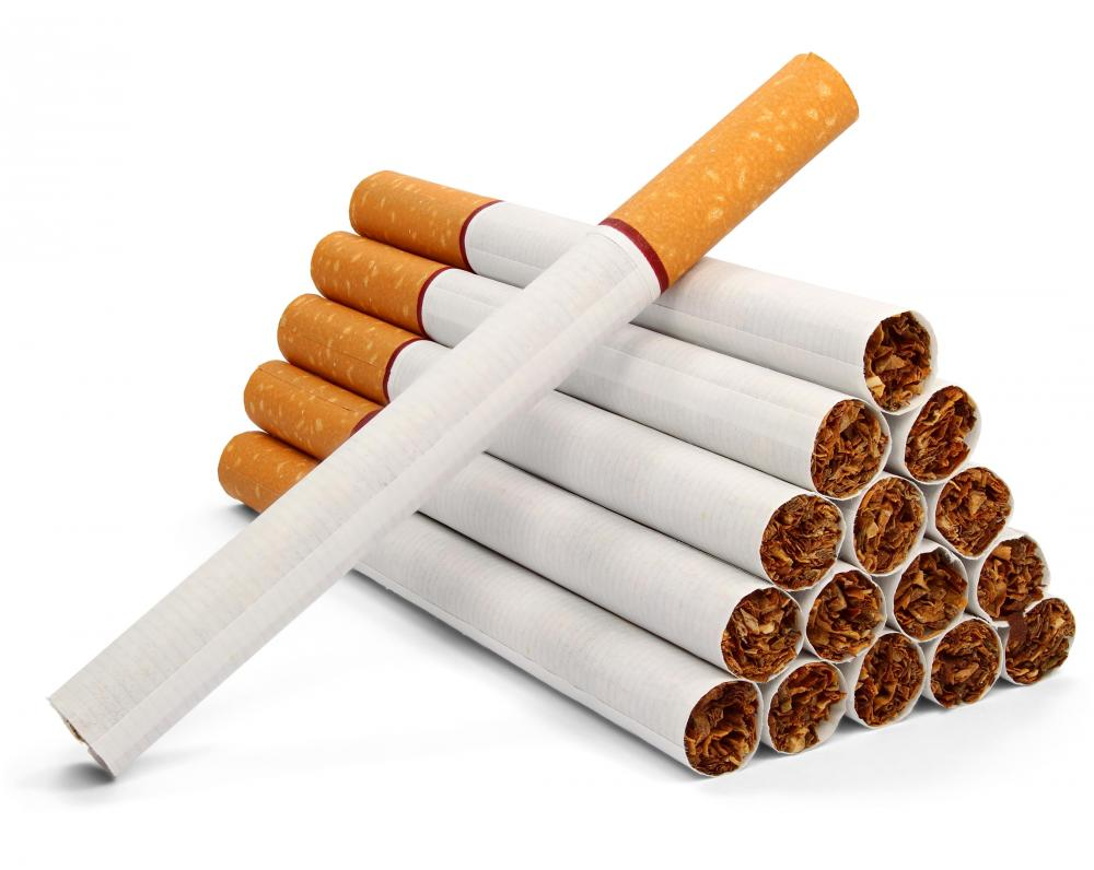 http://www.collettenterprises.com/wp-content/uploads/2013/01/cigarettes.jpg