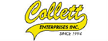 Collett Enterprises